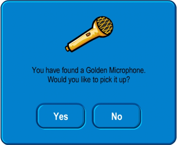 File:Golden Microphone Pick Up.png