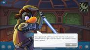 Star Wars Rebels Takeover App Pop-Up 14
