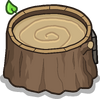 Stump Drawer sprite 064