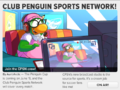 Thumbnail for version as of 10:26, June 12, 2014