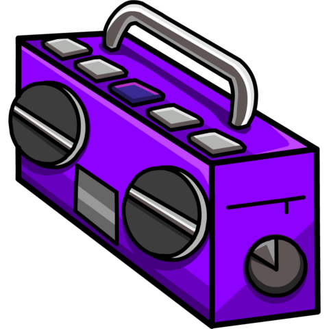 File:5159 icon.png