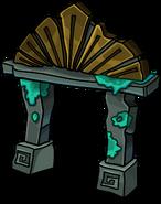 AncientArchway2