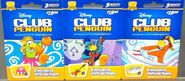 Club-penguin-3-month-memberships