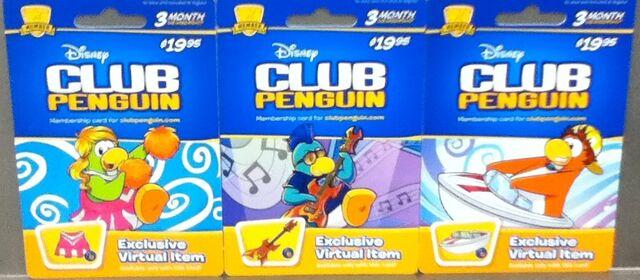 File:Club-penguin-3-month-memberships.jpg