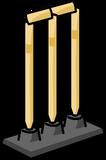 Cricket Wickets sprite 005