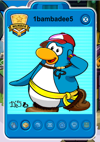 File:Custom playercard 11bambadee5.png