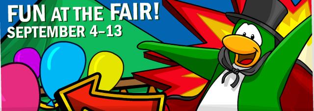 File:Fallfair 09.png