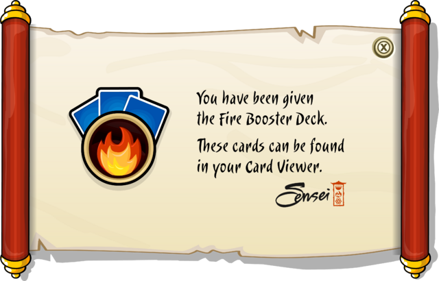 File:Fire Booster Deck full award.png