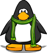 GreentrendyscarfPC