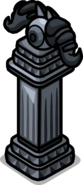 Monster Eye Pillar sprite 003