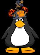 Penguin Brain Box PC