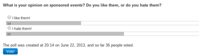 File:Poll Archive 13.png
