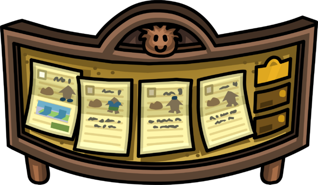 File:Puffle Hotel Notice Board.png