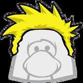 The Sunstriker icon