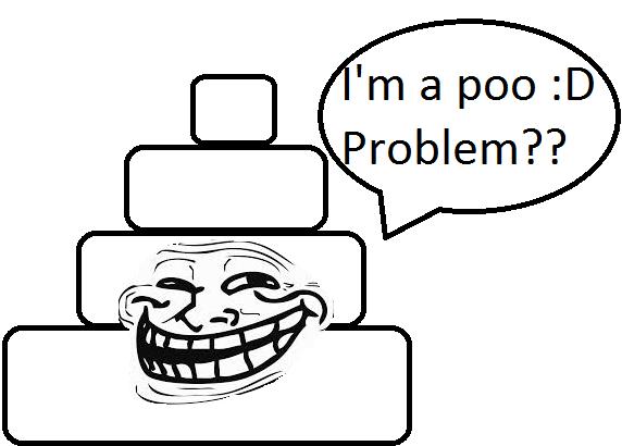 File:Trollpoo.png