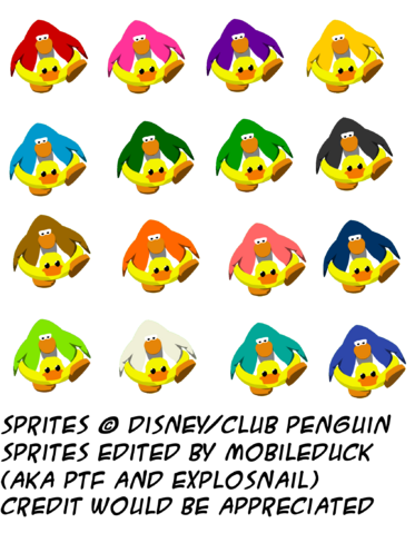 File:All ducks.png