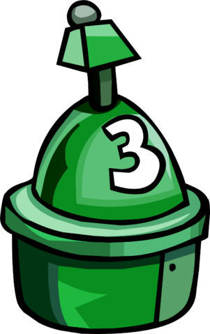File:Buoy 3.png