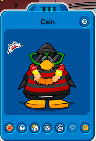 File:Cain Player Card.png