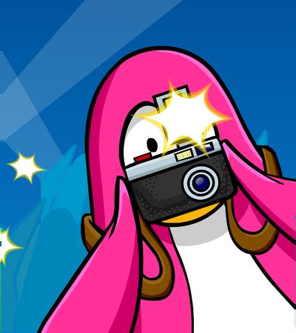 File:Camera card image.png