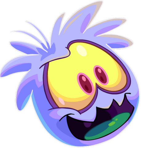 File:GhostPuffle.icon1