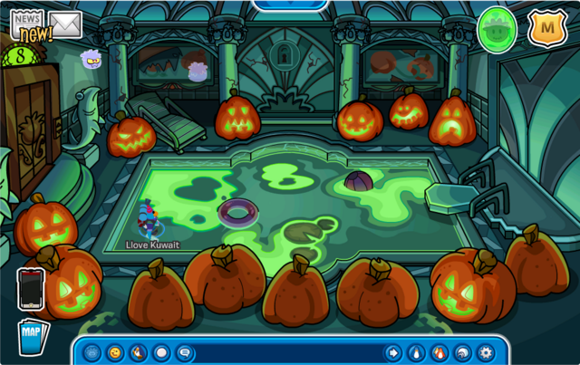 File:Halloween20148&9 5.png