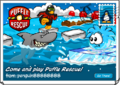 Thumbnail for version as of 18:28, November 24, 2012