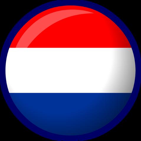 File:Netherlands flag.PNG