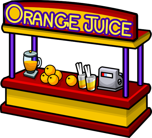 File:Orange Juice.png