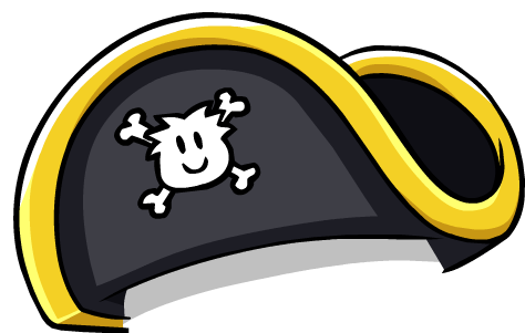 File:Rockhoppers Hat.png