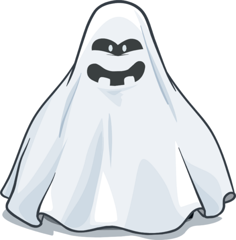 File:Spectral Costume from a Player Card.png
