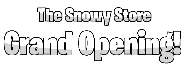 File:The Snowy Store Grand Opening.png