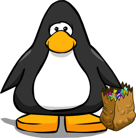 File:Trick-or-Treat Bag from a Player Card.png