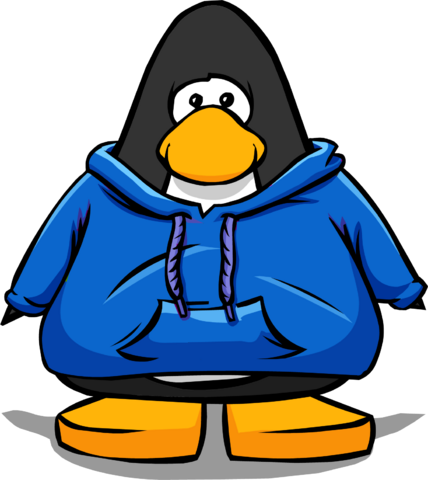 File:Blue Hoodie PC.png