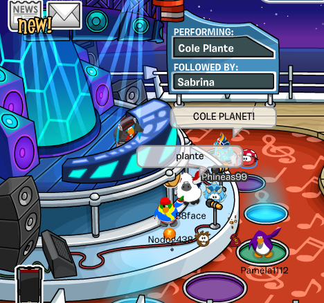 File:CPWikiSummerParty2014Pic19.png