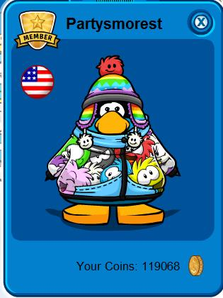 File:CP Player Card.jpg