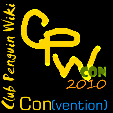 File:Cpwcon.png