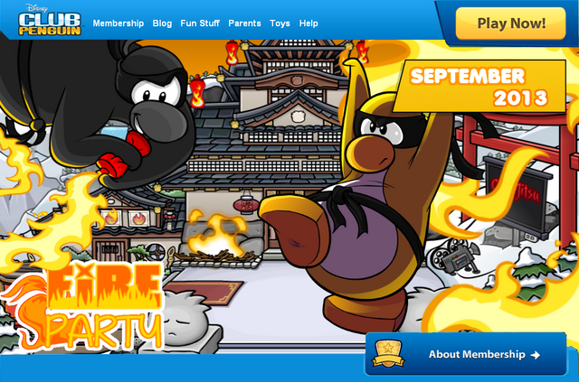 File:Fire Party Homepage.png