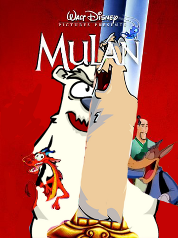 File:Herbert is Mulan.png