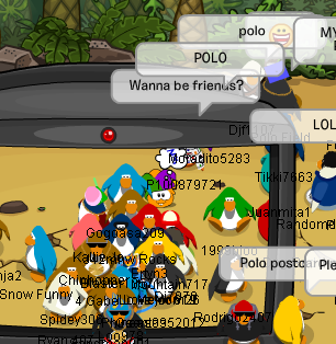 File:Meeting Polo Field dude igloo pie.png