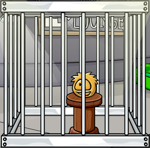 File:Mission 10 Golden Puffle Bait.png
