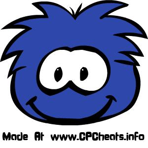 File:Oldbluepuffle.png