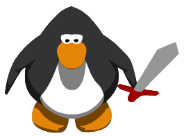 File:Sif's Sword ingame.PNG