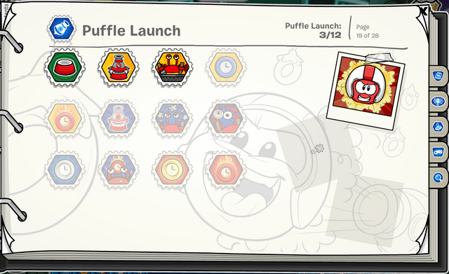 File:Stampbook Puffle Launch 3of12.png