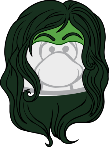 File:The She-Hulk clothing icon ID 1593.png