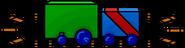Toy Train sprite 002