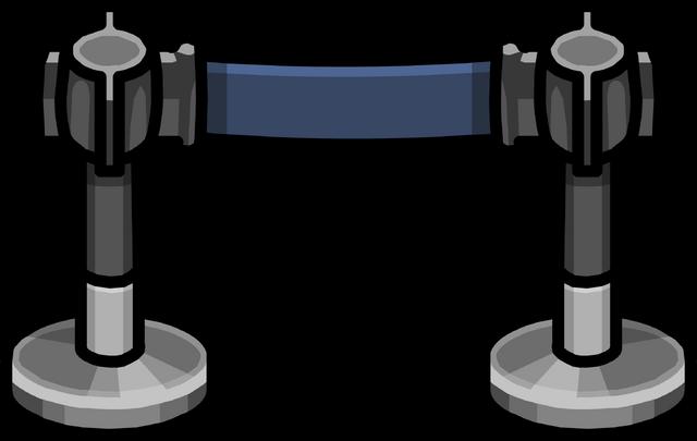 File:Elastic Barrier.png