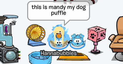 File:Mandy.png