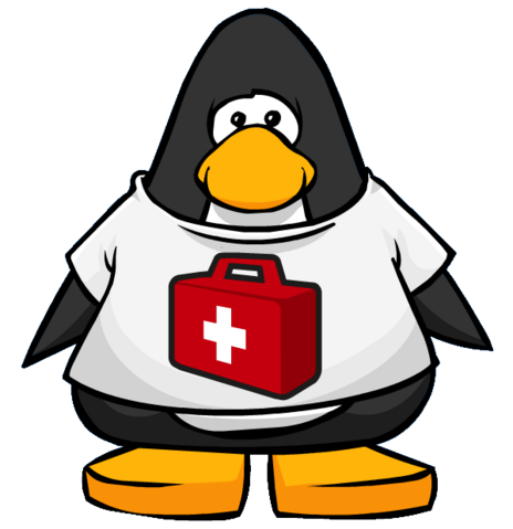 File:Provide Medical Help T-Shirt from a Player Card.PNG