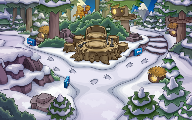 File:Puffle Party 2015 Puffle Wild.png