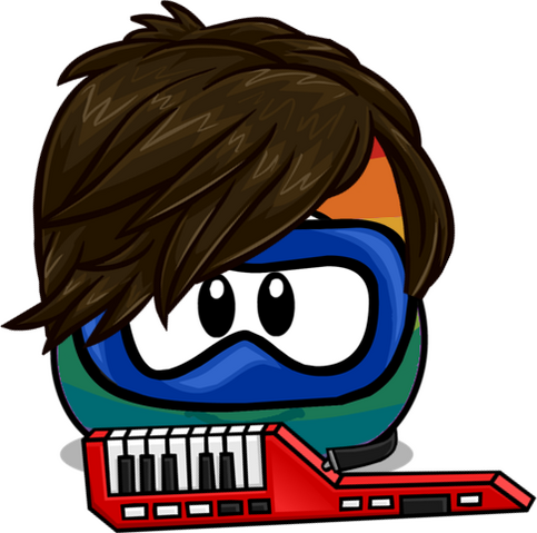 File:WiiMario01CustomPuffle.png